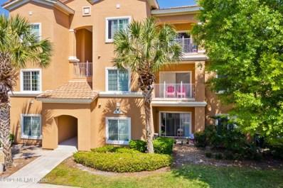 520 Florida Club Blvd UNIT 209, St Augustine, FL 32084 - #: 1103717