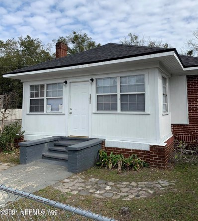 3411 Pearl St, Jacksonville, FL 32206 - #: 1103726