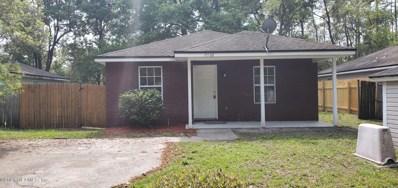 7932 Pipit Ave, Jacksonville, FL 32219 - #: 1103734
