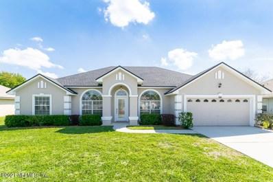 2343 Longmont Dr, Jacksonville, FL 32246 - #: 1103737