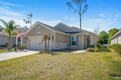 832 E Watson Rd, St Augustine, FL 32086 - #: 1103745