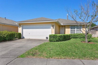 3416 International Village Dr W, Jacksonville, FL 32277 - #: 1103748
