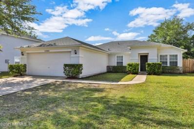 11504 Bonnie Lakes Ct, Jacksonville, FL 32221 - #: 1103752
