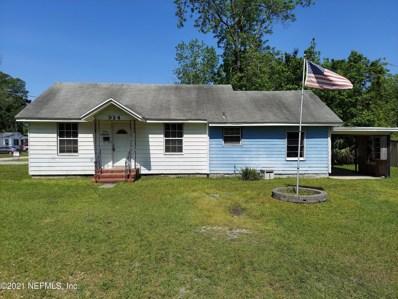 924 Cameron St, Jacksonville, FL 32207 - #: 1103779
