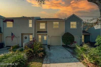Neptune Beach, FL home for sale located at 110 Sand Castle Way, Neptune Beach, FL 32266