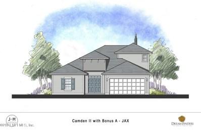 Fernandina Beach, FL home for sale located at 95199 Cornflower Dr, Fernandina Beach, FL 32034