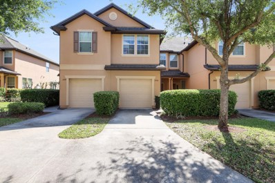 3706 Hartsfield Forest Cir, Jacksonville, FL 32277 - #: 1103823