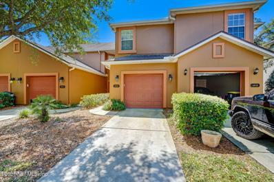6856 Misty View Dr, Jacksonville, FL 32210 - #: 1103845