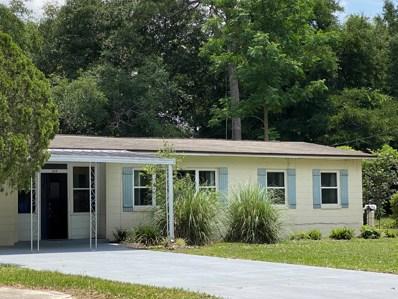 569 Oglethorpe Rd, Jacksonville, FL 32216 - #: 1103849