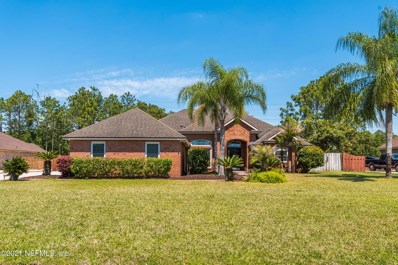 10653 Grayson Ct, Jacksonville, FL 32220 - #: 1103854