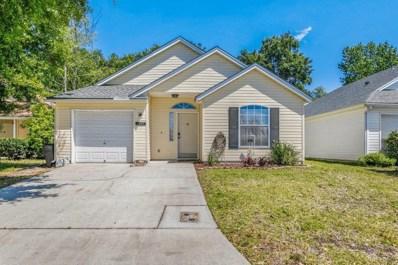 1141 Brookwood Bluff Rd E, Jacksonville, FL 32225 - #: 1103859