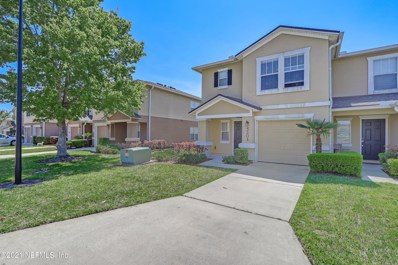 1500 Calming Water Dr UNIT 5201, Fleming Island, FL 32003 - #: 1103860