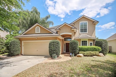 3056 Tower Oaks Dr, Orange Park, FL 32065 - #: 1103861