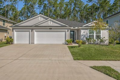 378 Grampian Highlands Dr, St Johns, FL 32259 - #: 1103863