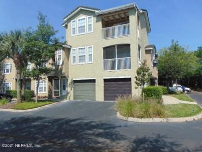 Jacksonville, FL home for sale located at 10075 Gate Pkwy N UNIT 2803, Jacksonville, FL 32246