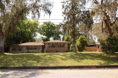 10578 Lake View Rd E, Jacksonville, FL 32225 - #: 1103876
