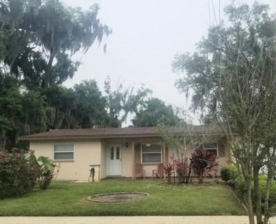 2859 Loran Dr W, Jacksonville, FL 32216 - #: 1103888