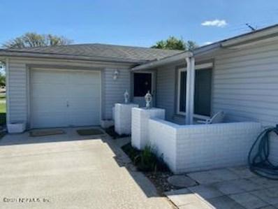 8370 Chessman Ct, Jacksonville, FL 32244 - #: 1103890