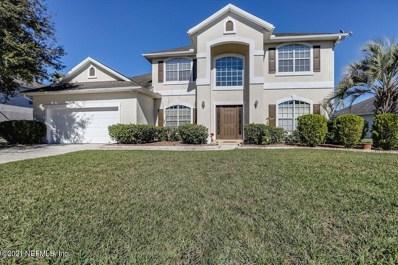 7777 Chipwood Ln, Jacksonville, FL 32256 - #: 1103896