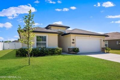 15155 Bareback Dr, Jacksonville, FL 32234 - #: 1103901