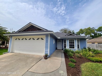 Jacksonville, FL home for sale located at 1150 Nesting Eagles Ln, Jacksonville, FL 32225