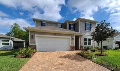 Jacksonville, FL home for sale located at 15764 Stedman Lake Dr, Jacksonville, FL 32218