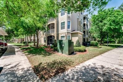 7801 Point Meadows Dr UNIT 1210, Jacksonville, FL 32256 - #: 1103914