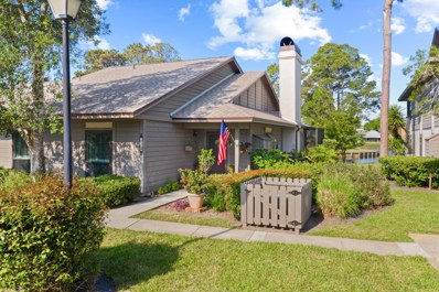 Ponte Vedra Beach, FL home for sale located at 144 Cranes Lake Dr, Ponte Vedra Beach, FL 32082