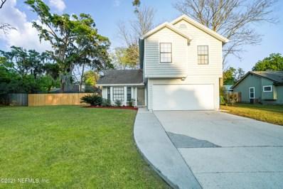 1631 Ponderosa Pine Dr E, Jacksonville, FL 32225 - #: 1103923