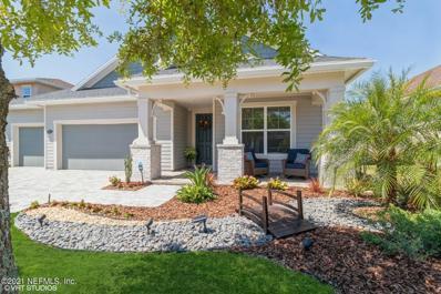 Fernandina Beach, FL home for sale located at 85312 Champlain Dr, Fernandina Beach, FL 32034