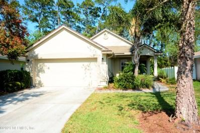 309 Mystic Castle Dr, St Augustine, FL 32086 - #: 1103925