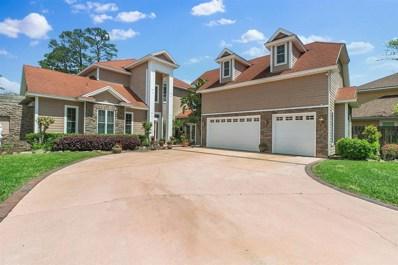 3655 Windsong Pl, Jacksonville, FL 32277 - #: 1103927