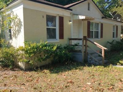 Jacksonville, FL home for sale located at 896 Saratoga Blvd, Jacksonville, FL 32208