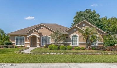 5325 Skylark Manor Dr, Jacksonville, FL 32257 - #: 1103940