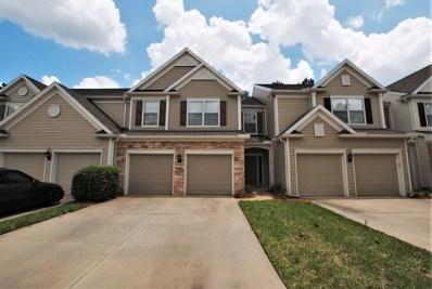 Jacksonville, FL home for sale located at 11089 Castlemain Cir E, Jacksonville, FL 32256