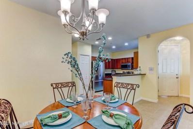 155 Calle El Jardin UNIT 101, St Augustine, FL 32095 - #: 1103958