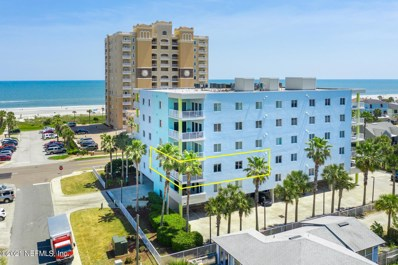 1236 1ST St N UNIT 304, Jacksonville Beach, FL 32250 - #: 1103961