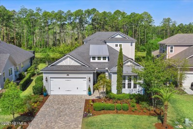 38 Woodview Ct, Ponte Vedra, FL 32081 - #: 1103982