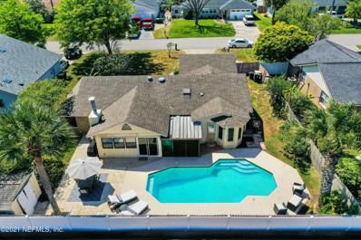 4143 Seabreeze Dr, Jacksonville, FL 32250 - #: 1103988