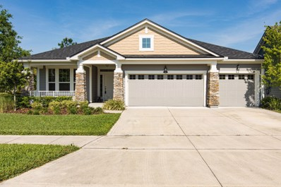 St Johns, FL home for sale located at 59 Landing St, St Johns, FL 32259