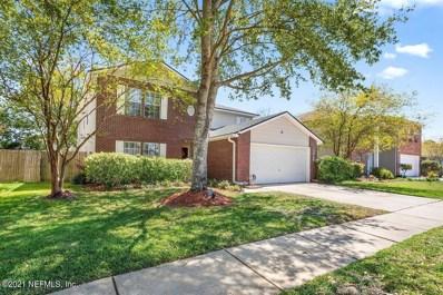 13535 Ashford Wood Ct W, Jacksonville, FL 32218 - #: 1103998