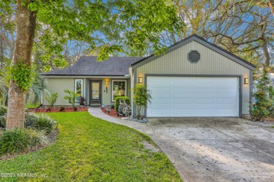 Neptune Beach, FL home for sale located at 1053 Kings Rd, Neptune Beach, FL 32266
