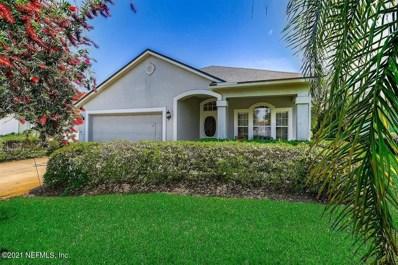 1553 Remington Way, St Augustine, FL 32084 - #: 1104018