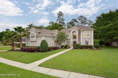 1637 Country Walk Dr, Fleming Island, FL 32003 - #: 1104033