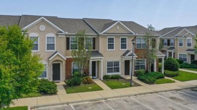 Jacksonville, FL home for sale located at 8089 Summer Bay Ct, Jacksonville, FL 32256