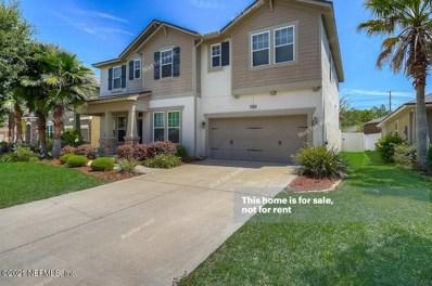 16353 Dawnwood Ct, Jacksonville, FL 32218 - #: 1104038