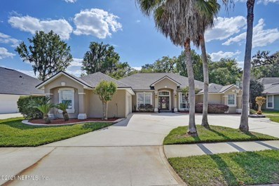 2933 Grande Oaks Way, Fleming Island, FL 32003 - #: 1104049