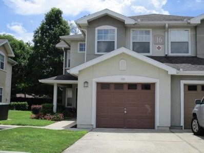 Jacksonville, FL home for sale located at 8550 Argyle Business Loop UNIT 1601, Jacksonville, FL 32244