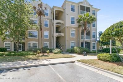 7801 Point Meadows Dr UNIT 4207, Jacksonville, FL 32256 - #: 1104075