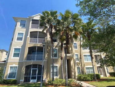 Jacksonville, FL home for sale located at 7801 Point Meadows Dr UNIT 6202, Jacksonville, FL 32256